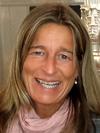 Barbara Danler