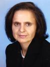 Christa Hagen