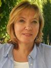 Christine Otter