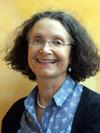 Dr.in Hemma Messner