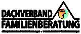 Logo Dachverband Familienberatung