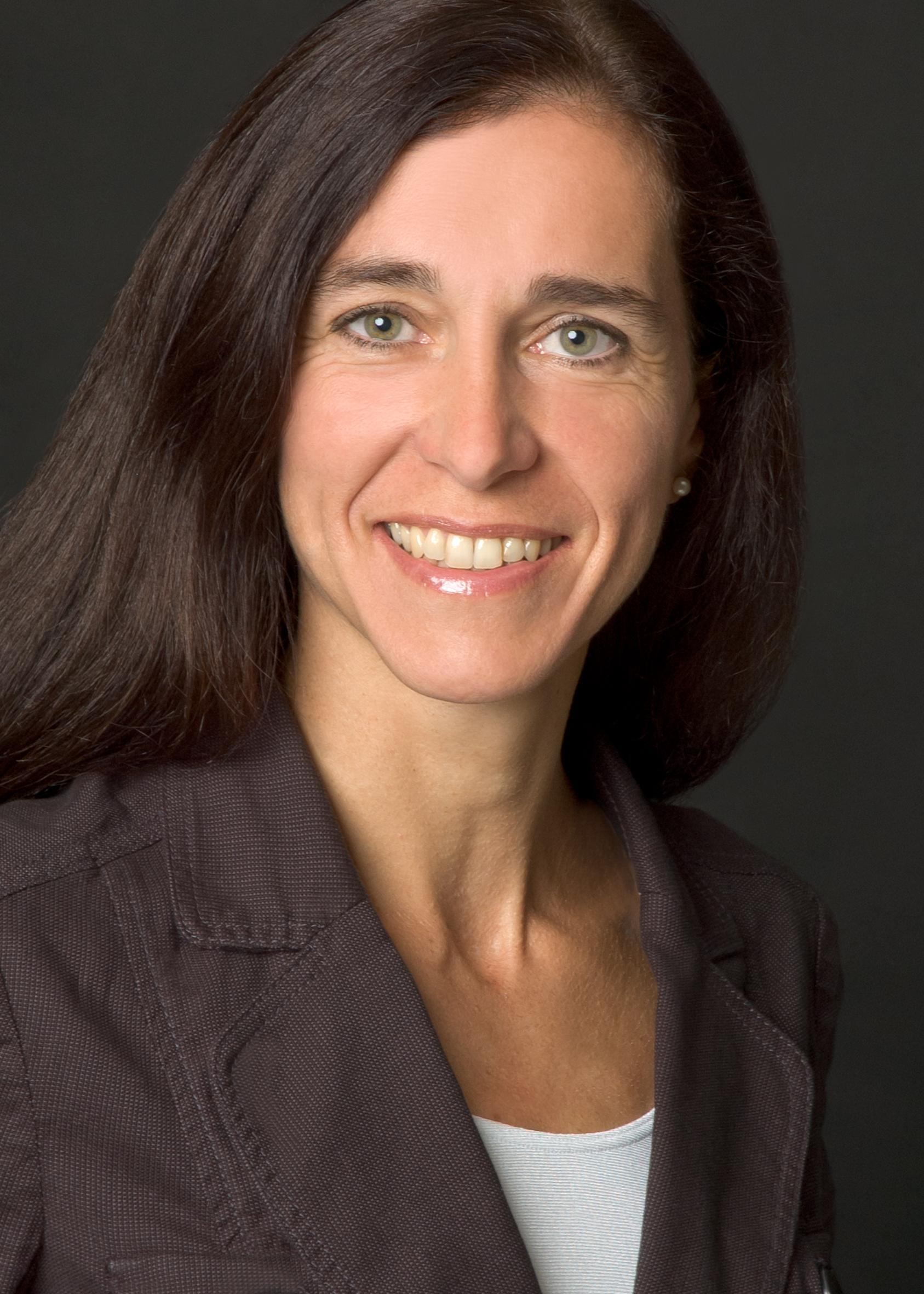 Mag.a Isabella Sperlich-Moser