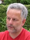 Mag. Michael Culetto