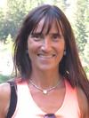 Mag.a Christine Thurnher