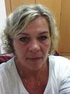 Mag.a Eva Hohenegger