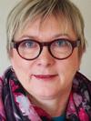 Marta Salchner