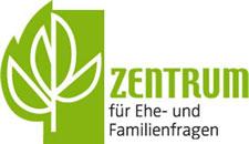 Zentrum Beratung Familie