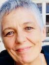 Susanne Leissing