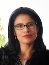 Mag.a Laura Ramirez de Saboi